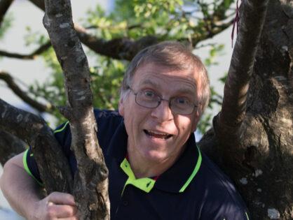 Hans Grossmann